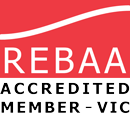 REBAA Real Estate Buyers Agents