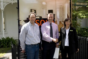 Sell your property successfully with a Vendor's Agent in Melbourne