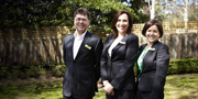 home-buyer-solutions-buyers-advocates-melbourne-team-334-180x90
