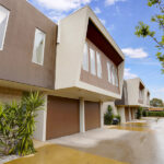 Investment Property in Melbourne with help from a Buyers Agent