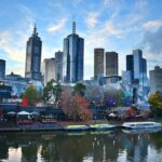Relocating to Melbourne buying property